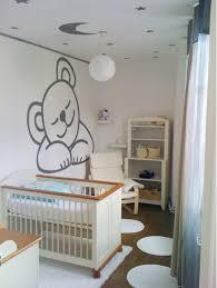 theme chambre b b mixte theme chambre bebe mixte estein design