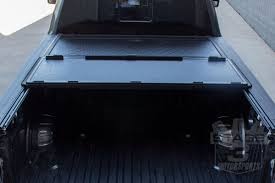 2015-2018 F150 Undercover Flex Tri-Fold Tonneau Cover (5.5ft Bed ... Undcover Truck Bed Covers Classic Se Tonneau Cover Fast Free Shipping Lux Uc2156luh Tuff Parts The Fx11019 Flex 8197006607 Ebay Undcover Hard Ridgelander Tonneau Toyota Tundra Forum Ux52013 Ultra Flex Fits 17 Titan Uc3080 On Orders Uc4126l3l5 Tiltup The Elite Lx Series Truck Bed Cover Is Top