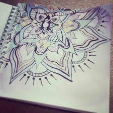 Teens Drawing Ideas For Teenagers Simple Art Creative Beginners