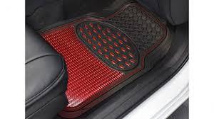 Lund Catch All Floor Mats Canada by Incredible Aliexpress Buy Custom Fit Car Floor Mats For Toyota