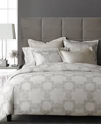 hotel collection european linens ironwork duvet covers created