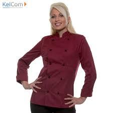 vetement cuisine femme vetement de cuisine femme 28 images vetement de cuisine beau