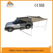 Rv Car Sun Shade Wall Roll Out Motorized Retractable Caravan ... Roll Out Shade Awning Car Sun Wall Motorized Retractable Caravan Ptop Caravan Privacy Screen End Wall 1850 X 2050 Sun Shade Cloth Side China Mobile Life Re Rv Shades For Awnings Canopy Of Stone Walls Sale Australia Wide Annexes Tent Set 2 Prices Mp Mark Chrissmith Fridge Vent Camec Privacy Screen End 2100 Cloth