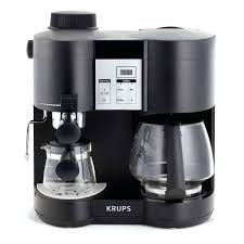 Krugs Coffee Steam Espresso Machine Keurig Maker Manual Cups Costco