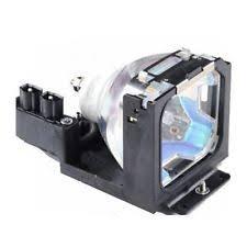 philips poa lmp69 replacement bulb for sanyo lp z1 lpz1 projector