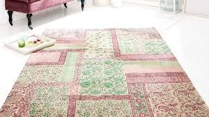 wohnzimmer einrichten moderne teppiche für wohnzimmer