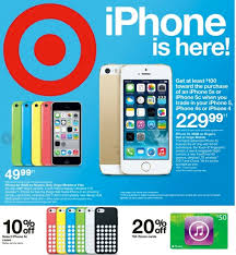 Tar Canada $49 99 iPhone 5c on Contract $50 iTunes Cards Sale