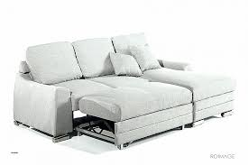 canape convertible blanc canapé convertible stressless beautiful articles with canape