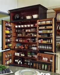 Corner Kitchen Cabinet Ideas by Kitchen Kitchen Cabinet Storage For Amazing Corner Kitchen
