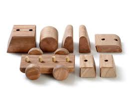 250 best wood toys images on pinterest wood toys toys and wood