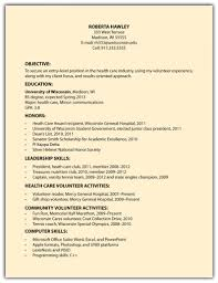 Functional Resume Sample Canada Word For Project Manager Pdf Template
