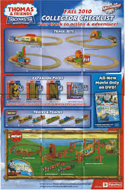 Tidmouth Sheds Deluxe Set by Thomas Trackmaster Fisher Price Thomas And Friends Trackmaster
