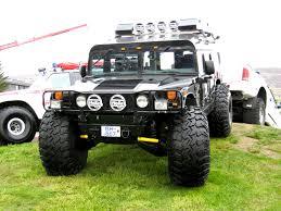 Hummer H1 44