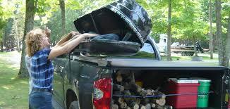 100 Racks For Trucks Marquette Mounts Truck Rack Base Rack For About Us