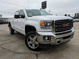 Gonzales - Used GMC Sierra 2500HD Available WiFi Vehicles For Sale Mckinyville Used Gmc Sierra 2500hd Vehicles For Sale Broken Bow Classic Parkersburg In Princeton In Patriot Anson Available Wifi Gonzales Morrisburg Berlin Vt Trucks Suvs For Joliet Il 2016 Sierra Denali 4wd Crew Cab Fort 2015 2500 Heavy Duty Denali 4x4 Truck In Sebewaing