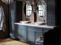 Bertch Bathroom Vanity Tops by Jc Huffman Cabinetry Bertch Bath
