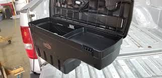 Truck Accessories 79 Imagetruck Tool Box Ideas Truck Accsories Tool Weather Guard Saddle Knaack Llc Hiside Boxes In Drawer Slide Custom Tting Highway Products Inc Alinum Work Top Your Pickup With A Tonneau Cover Gmc Life Brute Commercial Class Single Lid Crossover What You Need To Know About Husky Socal Dfw Camper Corral 52019 F150 Ford Oem Bed Divider Kit Fl3z9900092a Trucking