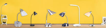 Amazon Anglepoise Desk Lamps by Tensor 18794 001 22 Inch Black Led Adjustable Architect Desk Lamp