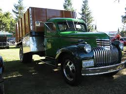 1940s Ford Trucks | Bgcmass.org Rusty Old Truck 1940s Ford Truck Rustics Pinterest 1940 Pickup A Different Point Of View Hot Rod Network For Sale Classiccarscom Cc964802 Dual Purpose Driver Intertional Harvester D30 Flatbed Restored Original And Restorable Trucks For 194355 Pickup Mostly Completed Project Ruced To 100 The By Fastlane Shop Top Speed Craigslist Find Panel Delivery Cc795310 Merc Dlux Blu1 Ford Sedans Misc Low Mileage Gmc Fire Information Photos Momentcar