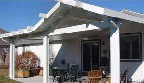 Louvered Patio Covers San Diego by Patios And Rails Fabulous Cheap Patio Furniture Of Patio Covers