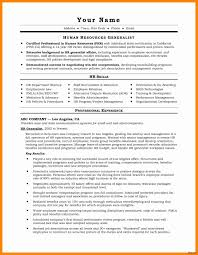 Hr Resume Objective Unique Sample Civil Engineering Resume ... 9 Objective For Software Engineer Resume Resume Samples Sample Engineer New Mechanical Eeering Objective Inventions Of Spring Examples Students Professional Software Format Fresh Graduates Onepage Career Testing 5 Cv Theorynpractice A Good Speech Writing Ceos Online Pr Strong Civil Example Guide Genius For Fresher Techomputer Science