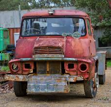 Rusty Old Tow Truck | Mapio.net Scotts Rusty Old B61 Mack Tow Truck On Route 66 Near Rol Flickr Truck Driver Finds Toddler Hours After Wreck Abc7com Vintage Stock Photo Image Of Ford Classic 1825290 Vector Illustration Stock Royalty Free An At A Garage In Watson Lake Editorial Photo Old Tow Trucks Pictures Google Search Snow Pinterest Photos Images Chevrolet Broke Custom Cadillac The Motor 1953 F800 Ford Big Job By J Wells S Westmontserviceflatbeowingoldtruck