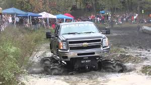 Goliath Truck Muds The Ditch At Perkins Mud Bog - YouTube Mud Trucks For Sale Google Search Cole Pinterest Big Trucks Racing In The Mud Cool Amazing Truck Sale Exquisite Pictures 5 Perkins Bog Summer Sling Paper Bogging For Used Best Resource 2001 Ford F250 Lariat Monster Lifted 4 Iron Horse Ranch The Most Awesome Time You Can Have Offroad Colorado Home Facebook Oukasinfo Bogging Lookup Beforebuying