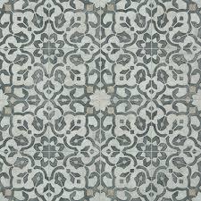 tiles floor tile design patterns design tile patterns software
