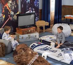 Star Wars™ Death Star™ Anywhere Beanbag™   Pottery Barn Kids CA Navy Star Glowinthedark Anywhere Beanbag Pottery Barn Kids Ca At Eastview Mall Closes And White Bean Bag The 2017 Wtf Guide To Holiday Catalog What Happened When Comfort Research Stopped Making Fniture For Pb Teen Ivory Furlicious Large Slipcover 41 Little Home John Lewis Grey Chair Amalias Playroom With Little Nomad Lovely Chairs Ikea Home Ideas Emstar Warsem Bb8 Only In 2019 Madison Faux Suede 5foot Lounge By Christopher Knight