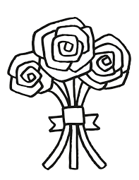 Free Coloring Pages For Kids To Print Out FunyColoring