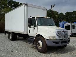 Salvage 2011 International 4000 4300 Truck For Sale Large Noreserve Estate Auction Saturday May 19th 2018 At 930 Am 1999 Mitsubishi Fuso Fe639 Salvage Truck For Sale Or Lease Vehicle Tool Equipment In Prince Albert Saskatchewan By I Bought A And Half Copart F150 Youtube Pickles Blog About Us Australia Dont Buy Salvage Tesla They Said Just Like New Teslamotors Online Auctions Us Now Rebuilt Title Trucks For 2006 Toyota Tacoma Prunner Auto Ended On Vin 1fa6p0hd6e53150 2014 Ford Fusion Se