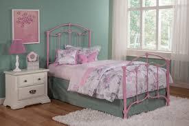 Leggett And Platt Adjustable Bed Frame by Zero Gravity Bed Tags Leggett And Platt Platform Bed Pros And