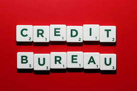 Experian Employee Help Desk by After The Equifax Breach Here U0027s How To Freeze Your Credit To