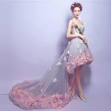 cheap formal dresses cheap ball gowns