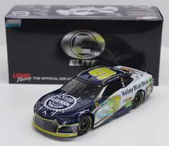 Chase Elliott 2018 Kelley Blue Book 1:24 Elite Nascar Diecast ... Subaru Awarded By Kelley Blue Book Information Electchybrid Car Best Buy Of 2018 Used Trucks Gmc Fresh Truck Prices 2019 Chevrolet Silverado First Look With Pickup Kbbcom 2016 Buys Youtube Ram 1500 Review And Road Test Lovely 12 Best Pick Up 2017 Toyota Corolla Cars I Want Pinterest Infiniti 82019 Chitra Update Ford F150 Enhanced Perennial Bestseller