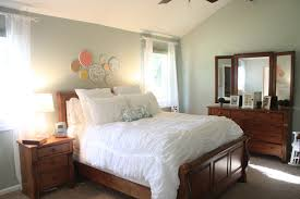 Full Size Of Bedroomfabulous Romantic Bedroom Ideas For Married Couples Master Decorating Large