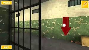 Bathroom Escape Walkthrough Ena by Can You Escape 3d Prison Walkthrough Youtube