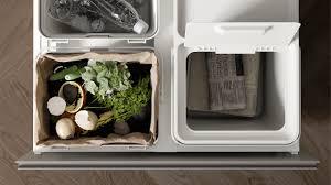 mülltrennsysteme für deine küche ikea deutschland