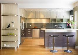 kitchen modern design 2015 Kitchen and Decor