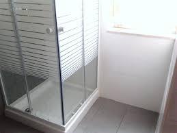 Venta y alquiler de pisos en Alicante Alquilado piso centro