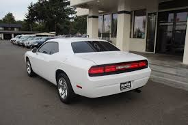 Used Vehicles For Sale In Puyallup, WA - Puyallup Car And Truck All 18 Of Ken Blocks Crazy Cars And Trucks Ranked Visit Columbia Chevrolet For New And Used Chevy With Trucks Motor Oil Fulgoil 2015 Car Sports 2014 Pov Cars Driving Down The Highway Stock Video Footage Destin Fl Autoworks Of 2017 Nissan Gtr Sale Columbus Bryant Ar Quality Auto Njj Nj American Group Gm Customers Return 193 Under 60day Sasfaction Wabash In Denney Motor Sales Inc Ccinnati Oh Luxury Imports