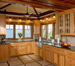 Knotty Pine Kitchen Cabinets Design Ideas Remodel and