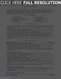 Features Of Small Business Owner Resume Best Writing 18