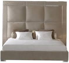 Velvet Headboard King Bed by Padded Headboard King Upholstered King Headboards Clandestininfo