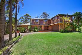100 Addison Rd 30 Road Ingleside NSW 2101