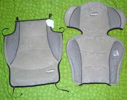 Evenflo Big Kid Booster Car Seat Replacement Pad Cover Set On PopScreen Awesome Evenflo High Chair Cover Premiumcelikcom Evenflo Convertible Walmart Archives Chairs Design Ideas Highchairi 25311894 Replacement Parts Amp Back Booster Car Seat Auto Parts Amazoncom Dottie Lime Needs To Be Tag For Sophisticated Graco Slim Spaces Ipirations Cozy Chicco Your Baby 20 Inspirational Scheme For Table