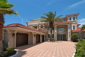100 Million Dollar Beach Homes House Plan Luxurious For Your Inspiration With