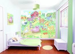 papier peint pour chambre bébé papier peint pour chambre bebe maison design bahbe com