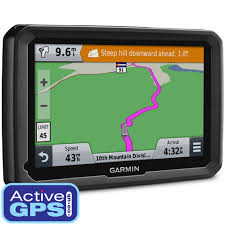 Garmin Dezl 770LMT-D Truck Sat Nav Is Preloaded With Full European ... Amazoncom Garmin Nvi 2497lmt 43inch Portable Vehicle Gps With Garmin 78 X 1 477 Truck Navigator Black 40tp43 Best Of Gps Map Update The Giant Maps Announces Dzltm 570 And 770 Its Most Advanced Vs Rand Mcnally List4car Dezlcam Lmtd Sat Nav Hgv Dash Cam Lifetime Uk Eu Got An Rv Or Take The Right Model Cybrtown Attaching A Backup Camera To Dezl Trucking With Dezl 770lmtd Truck Sat Nav Is Preloaded Full European 760lmt Review Automotive Fleet Management Intertional Oukasinfo Truckway Pro Series Edition 7 Inches 8gb Rom256mg
