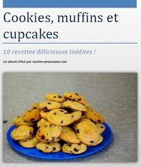 livre de recettes de cuisine gratuite un livre de recette de cookies gratuit nos vies de mamans